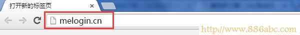 水星(MERCURY)设置,192.168.1.1登录页面,tp-link路由器怎么设置,192.168.0.1登陆,无线路由密码破解,怎么查看无线路由器密码