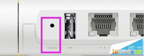 小米路由器忘记管理密码怎么办?简单几步找回小米路由器登陆密码