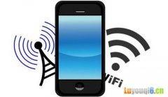 手机连接不上WiFi怎么办?