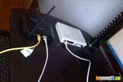 路由器隔一段时间断网 拔掉电源重启后又可以使用怎么解决?