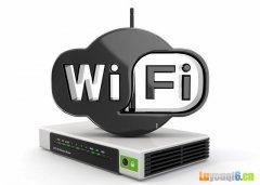 如何隐藏wifi信号,路由器设置关闭SSID隐藏WiFi详细图文教程